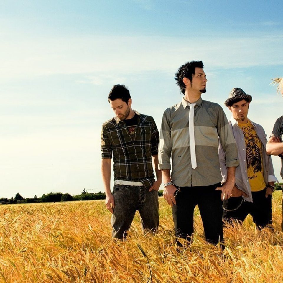 the-sun-rock-band-photoshoot-spiriti-del-sole-5