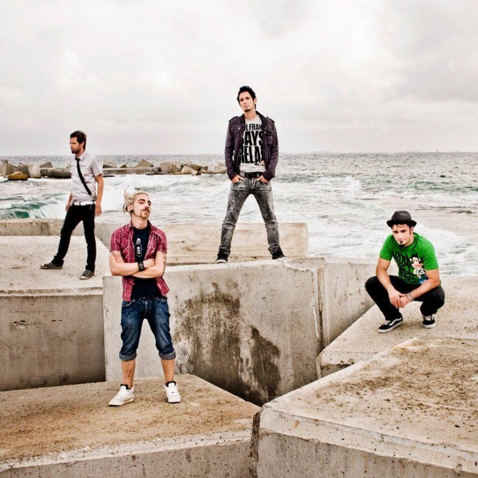 the-sun-rock-band-photshoot-spiriti-del-sole-10