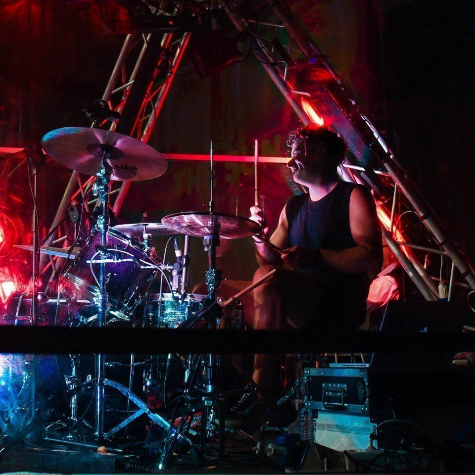 Riccardo-live-Funo