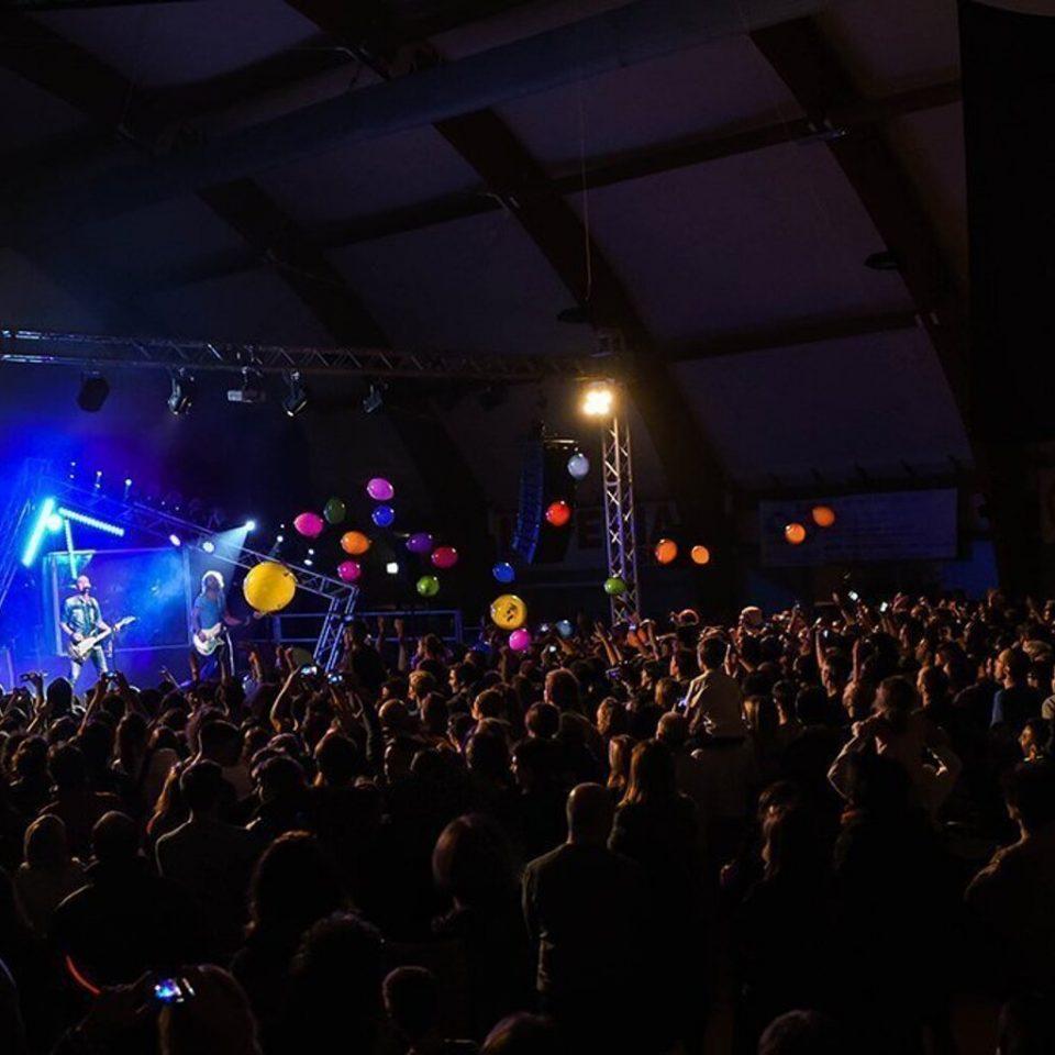 The-Sun-live-Funo-palloncini
