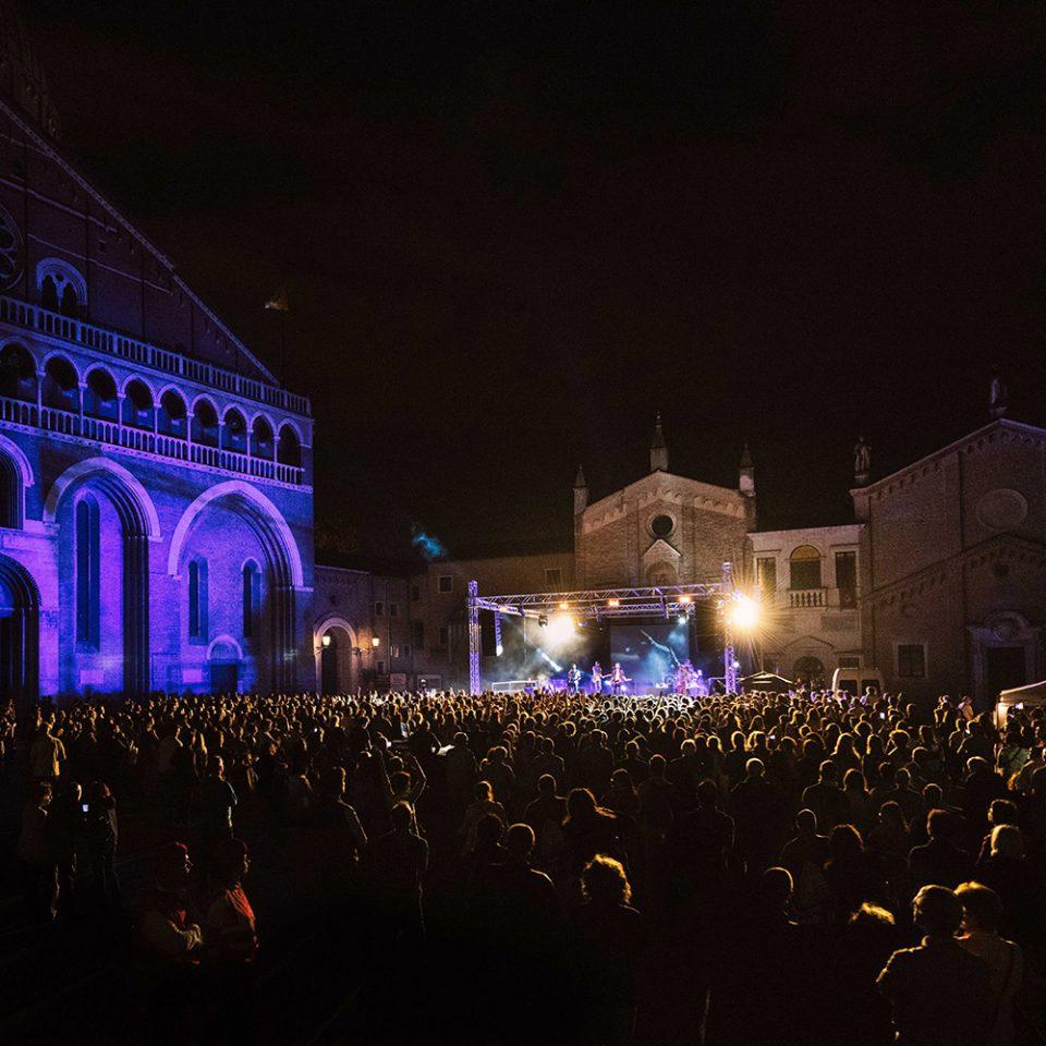 the-sun-live-padova-basilica-di-sant-antonio-da-pdovaDSC_4100-Modifica