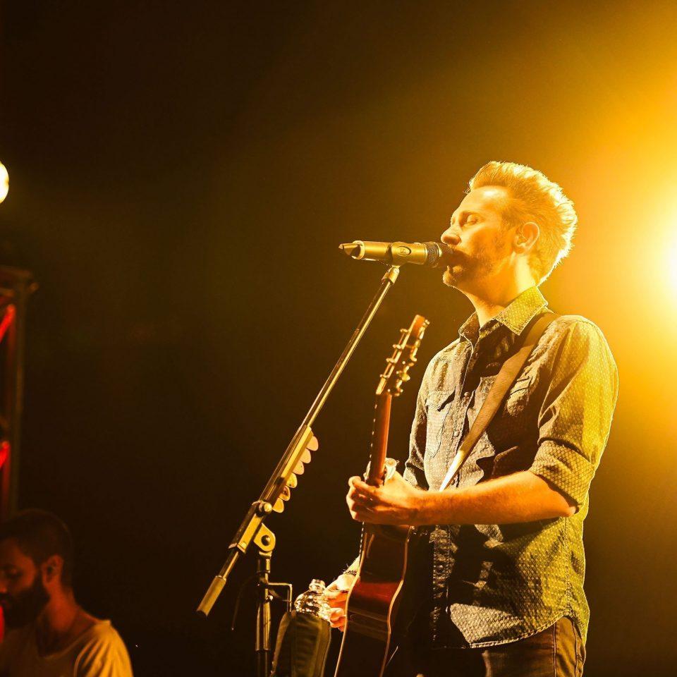 the-sun-rock-band-live-francesco-lorenzi