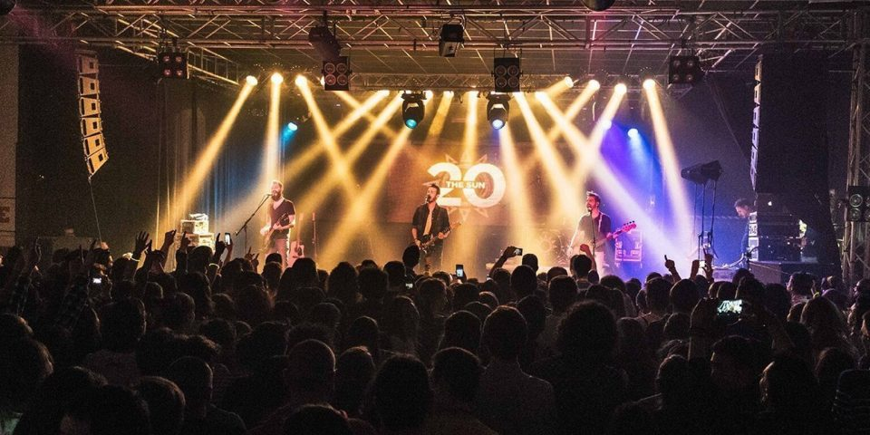 the-sun-rock-band-live-parma-20-anni