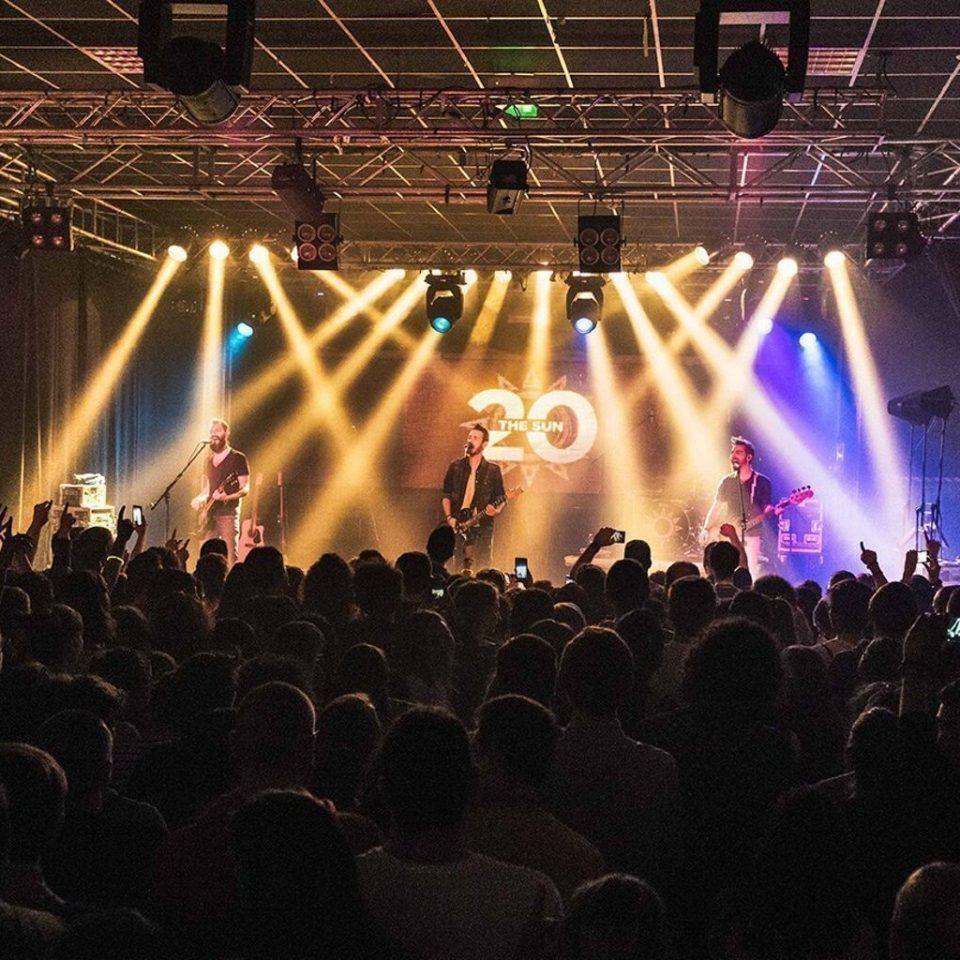 the-sun-rock-band-live-parma-20-anni