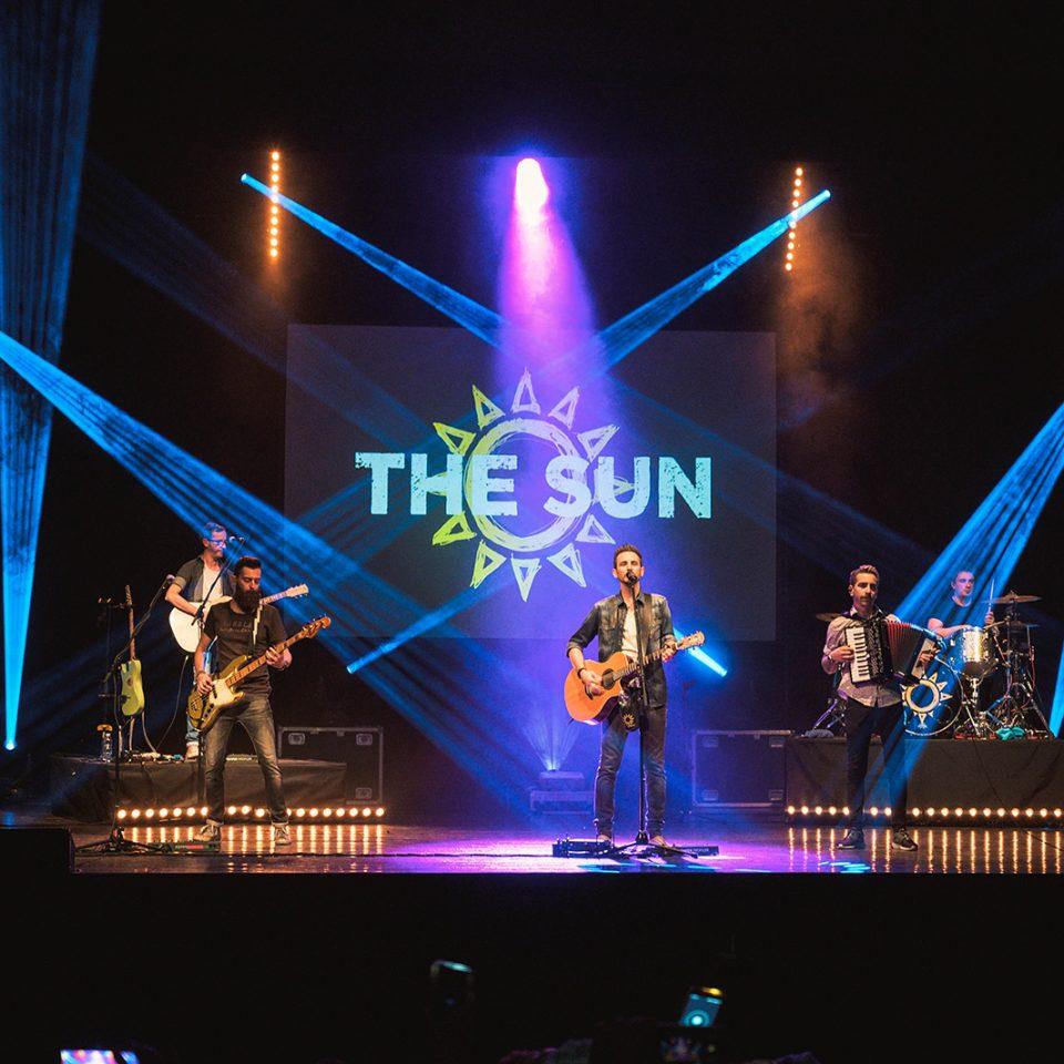 the-sun-rock-band-live-rovigo-obg-DSC_3154-Modifica