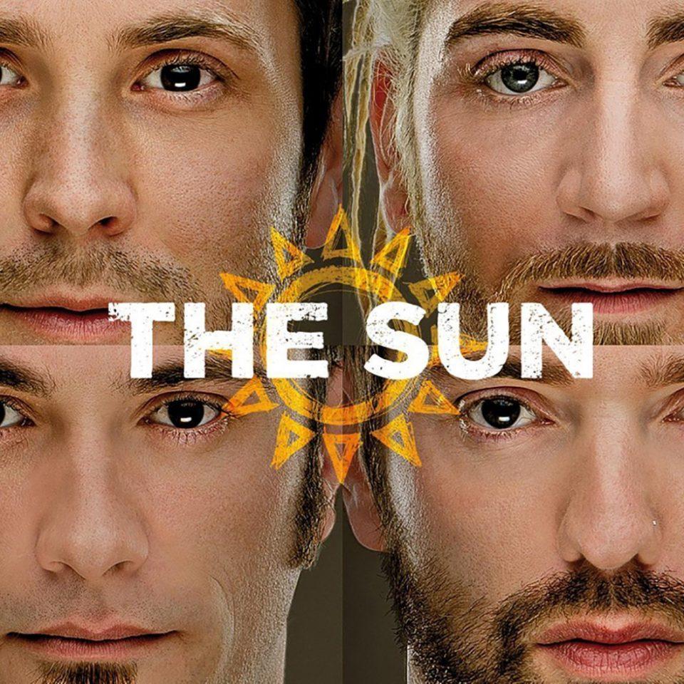 The-Sun-4-volti
