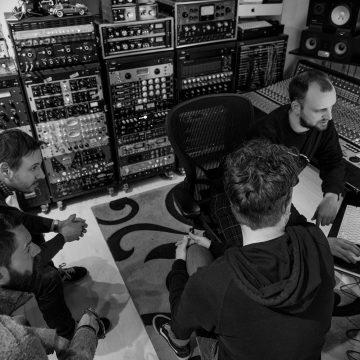 The-Sun-recording-studio-4