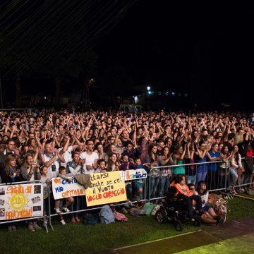 the-sun-rock-band-live-pio-x-concert-