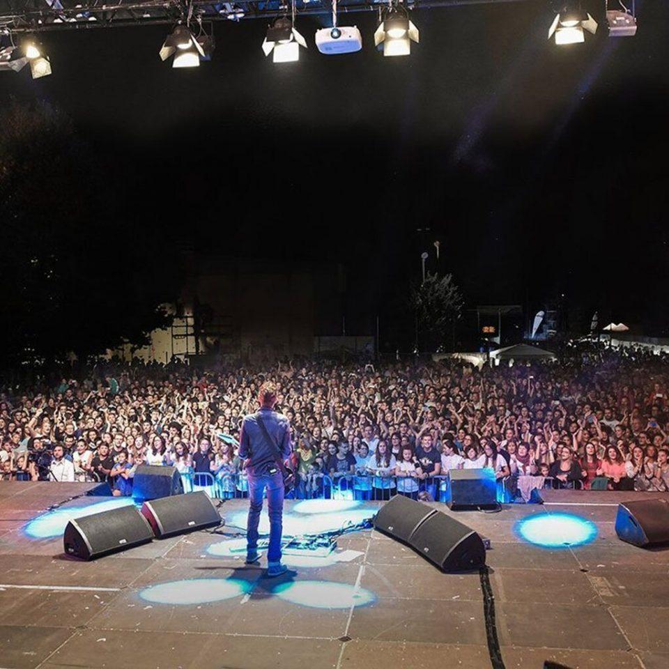 The-Sun-live-Verona-2