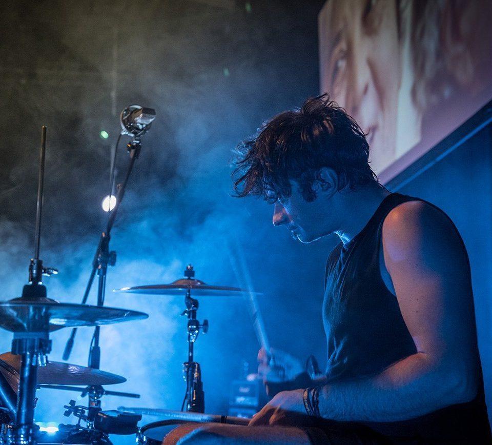 the-sun-rock-band-live-besana-brianza