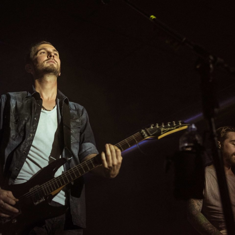 the-sun-rock-band-live-19-anni-francesco-e-matteo