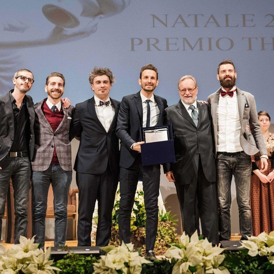 the-sun-rock-band-premio-citta-thiene-2017-francesco-lorenzi