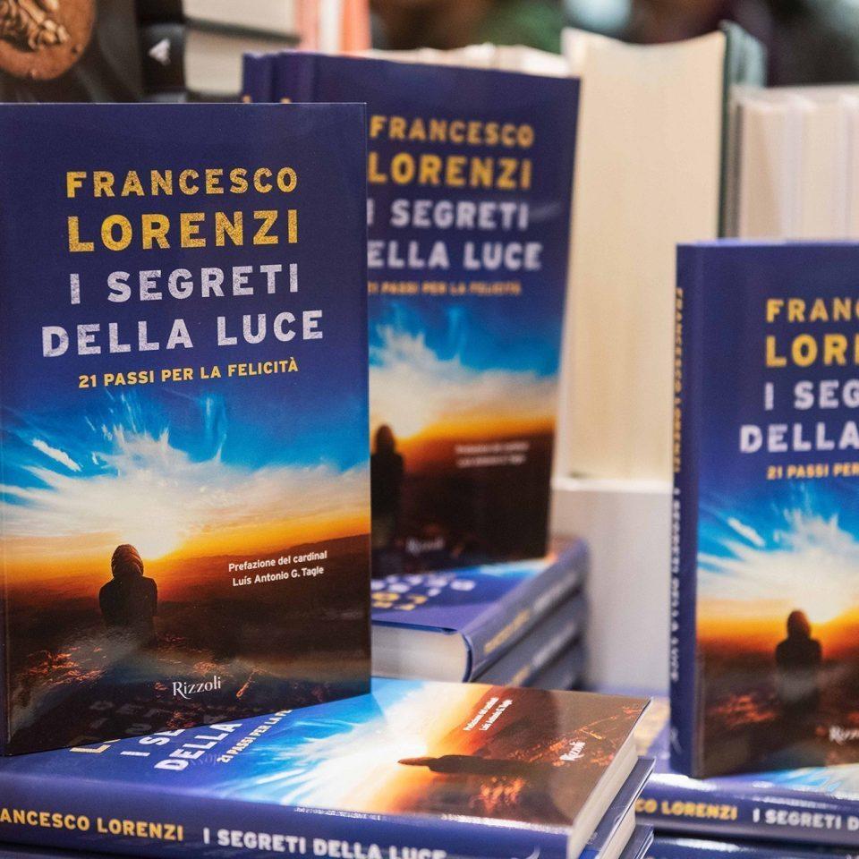 the-sun-rock-band-francesco-lorenzi-i-segreti-della-luce-16