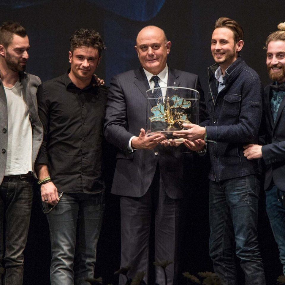 the-sun-Verona-Premio-Festival-della-dottrina-sociale-2013