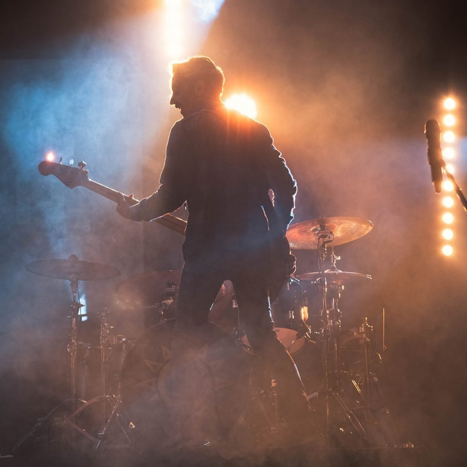 the-sun-rock-band-live-cascia-matteo-lemma-reghelin