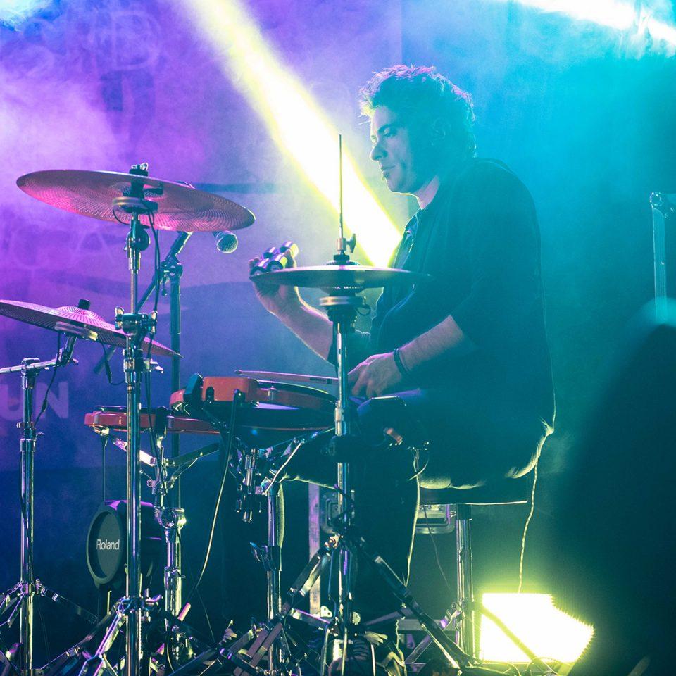 the-sun-rock-band-live-portogallo-riccardo-rossi