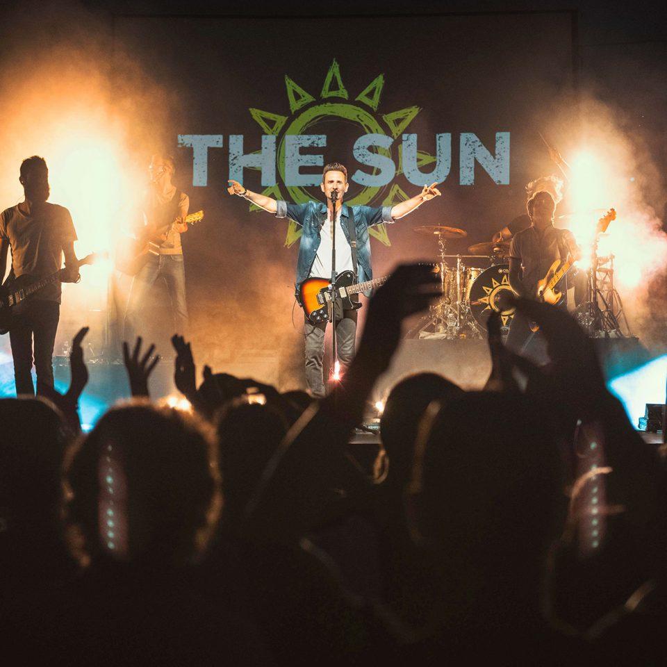 the-sun-rock-band-live-fagnano-olona-va