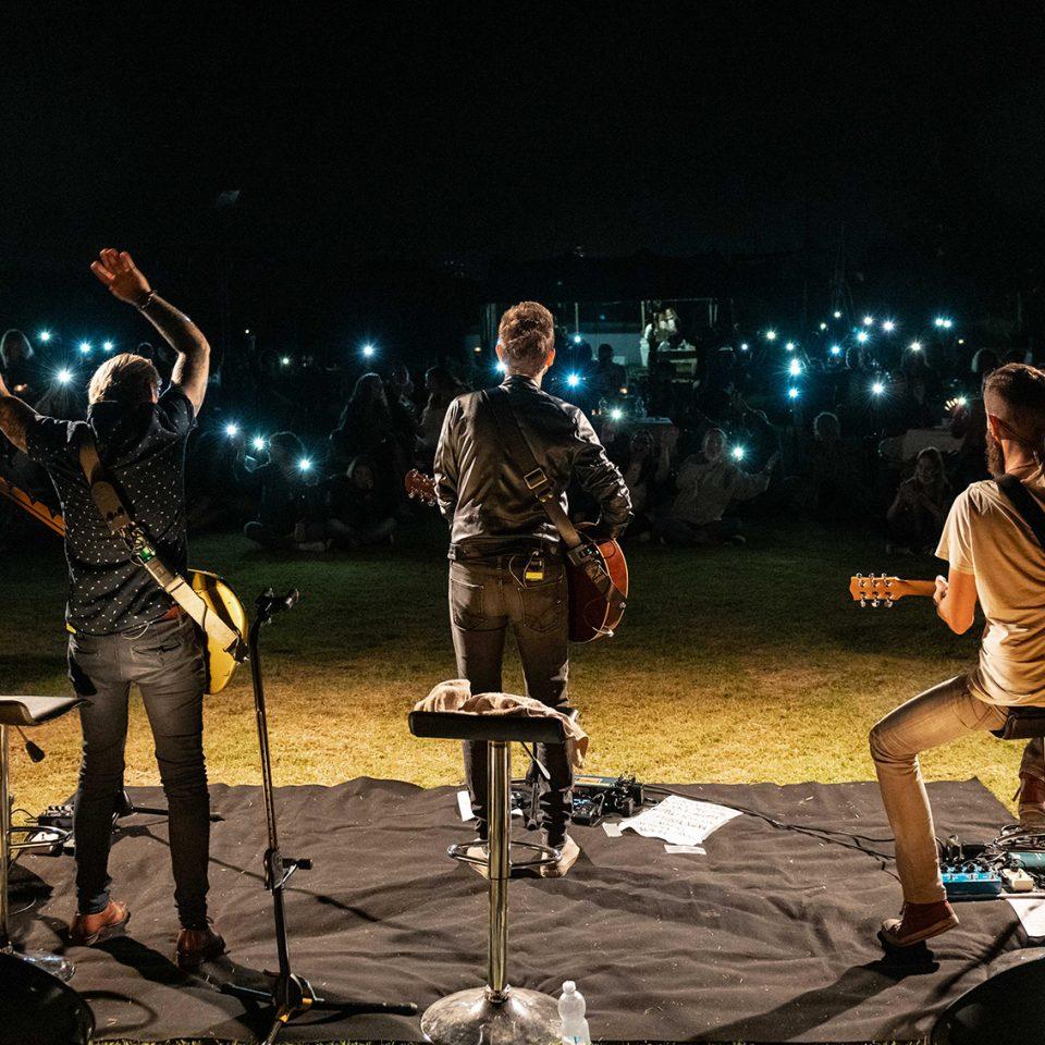 the-sun-rock-band-house-concerts-cesenatico