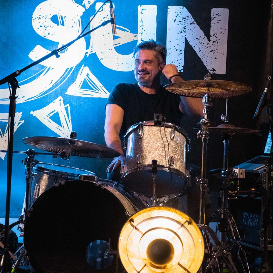 the-sun-rock-band-house-concerts-istrana-ricky