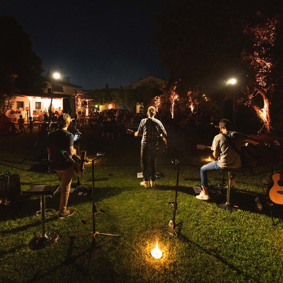 the-sun-rock-band-house-concerts-san-mauro-pascoli