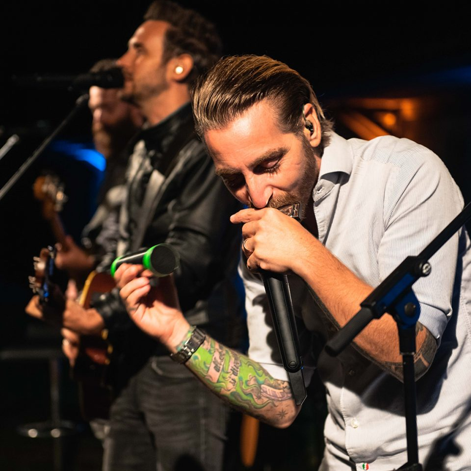 the-sun-rock-band-house-concerts-torino-lemma